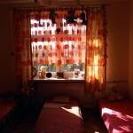 Pokój wychowanków